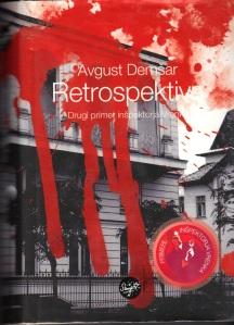 Avgust Demšar, Retrospektiva